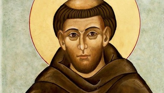 st-francis_of_assisi_leadership